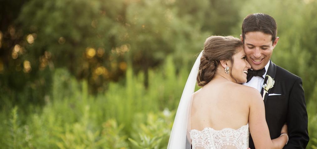 Rachel schultz wedding